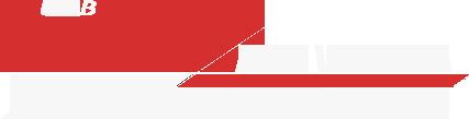 "UAB ""Žilevana"" - Viskas statyboms Logo"